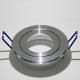 AO11604 Rond aluminium niet richtbaar armatuur voor 1 x MR16