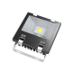 DILITO geassembleerde Floodlight 80 Watt Warm white
