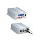 220VDC DMX controller/voeding voor NEW FlexNeon RGB