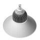 Made in Belgium Highbay lamp - 150W- Natural white