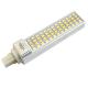 Compact fluorescentie vervanglamp 13 Watt -G24 Warm white