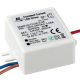 Constant current 350mA muisdriver - 3,6Watt
