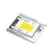 Epistar COB LED  20 Watt - natural white - 30-34V