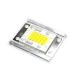 Epistar COB LED  20 Watt - Cool white - 30-34V