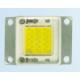 LED High Power 30 Watt - Epistar - warm white - 30-32V