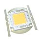 EPISTAR COB LED 50 Watt - warm white - 30-34V