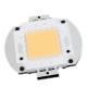 COB LED 80 Watt - EPISTAR - warm white - 30-34V