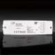 EasyDim Receiver 2 x (60-180) Watt Constant Voltage