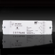 EasyDim Receiver 2 x 0,700mA Constant Current