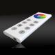 Afstandsbediening voor RGB Touch controller model SR-2809