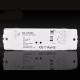 RGB Receiver 3 x (60-180) Watt Constant Voltage