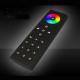 RGB Remote control type SR-1819 voor  gebruik met WiFi SR-1009FA