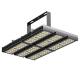 Tunnellight (magazijn verlichting) 150 Watt - Warm white