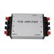 RGB versterker - common anode - 24V