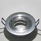 LH10221 Rond aluminium armatuur voor 1 x MR16