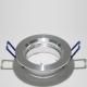 LH10812 Rond aluminium armatuur voor 1 x MR16