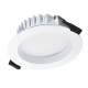 Inbouw LED downlighter - 18 Watt - Natural white