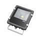 DILITO geassembleerde Floodlight 10 Watt  RGB