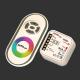 RADIO CONTROL SET RGB