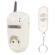 Remote Control Socket + RC
