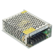 Non waterproof LED driver constant voltage 33V/30Watt
