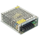 Non waterproof LED driver constant voltage 24V/50Watt