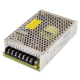 Non waterproof LED driver constant voltage 12V/100Watt