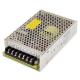 Non waterproof LED driver constant voltage 24V/100Watt