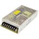 Non waterproof LED driver constant voltage 24V/145Watt