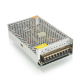Non waterproof LED driver constant voltage 12V/250 Watt