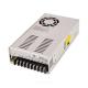 Non waterproof LED driver constant voltage 12V/350 Watt