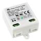 Constant voltage 12V/500mA muisdriver - 6Watt