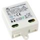 LED driver constant current 13V - 350mA