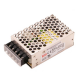 Meanwell RS-25-12 non waterproof LED driver constant voltage 12V/25Watt