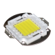 EPISTAR COB LED 100 Watt -  natural white - 30-34V