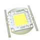 LED High Power 50 Watt - Epistar - cool white - 30-32V
