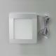 MINI LED Panel NTO2 12x12 cm- 3000K