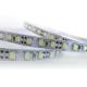 HDA High Density LED-strip (600x3528LEDs per 5 m)  - 12V - non waterproof - Cool white