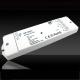 EasyDim Receiver 4 x (60-180) Watt Constant Voltage