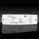 EasyDim Receiver 2 x (60-180) Watt Constant Voltage