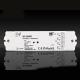 RGB Receiver 4 x (60-180) Watt Constant Voltage