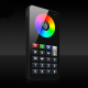 WiFi Afstandsbediening met RGB Touch controller