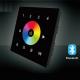 RGB Inbouw wand remote control voor SR-1009FA