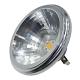 AR111 LED spot 7W - warm white