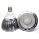Par 38 lamp - COB - 15 Watt Cool white