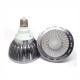 Par 30 lamp - COB - 15 Watt Cool white
