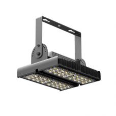 Tunnellight (magazijn verlichting) 50 Watt - Cool white