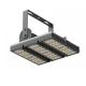 Tunnellight (magazijn verlichting) 75 Watt - Warm white