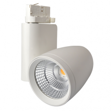 TL-01 Tracking Light van 45W - natural white